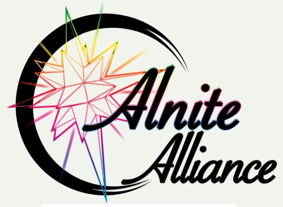 Alnite Alliance